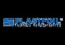 Гидроизоляция PLASTFOIL® в «Вишневом саду»