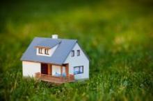Индивидуальное жилищное строительство - лидер падения