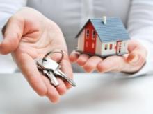 К концу 2015 года жилье подорожает на треть