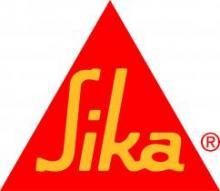 Качество всегда окупается — конкурс практичных решений от компании Sika