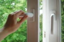 Как избежать ремонт окна? Что делать для долговечности?