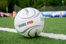 Компания REHAU провела мероприятия в стиле ретро и ритме футбола