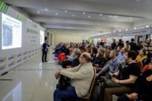 Компания fischer примет участие в форуме Building Skin Russia 2021 в феврале