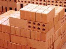 Костромской силикатный завод нарастит объемы выпуска кирпича