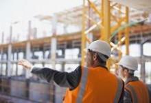 Lone Star Funds приобретает бизнес BASF по производству строительной химии