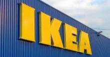 Мебельный гигант IKEA укрепляет позиции в московском регионе