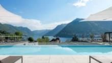 Международный форум в области дизайна и архитектуры пройдёт в Италии