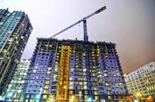 Минстрой может разрешить подрядчикам начинать строительство до получения документов