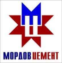 Мордовцемент увеличивает поставки цемента в Россию