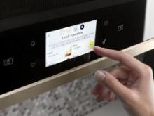 "На CES 2019 компания Whirlpool представила ""умную кухню"""