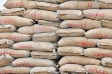 На развитие цементной промышленности в России потрачено 5 млрд евро