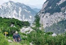 Надежный крепеж для спелеологов: анкеры fischer помогли сделать открытие