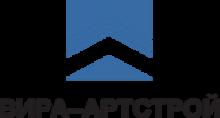 """Неограниченное количество планировочных решений в дизайн-проекте от """"Виры-АртСтрой"""""""
