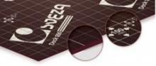 Новая упаковка СВЕЗА Дэк 350 экономит 20% времени