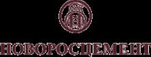 """""""Новоросцемент"""" введет линию производства цемента мощностью в 2,2 млн тонн"""
