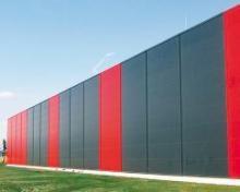 Новый завод стройматериалов откроется в Калужской области