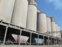 ОАО «Ангарскцемент» объявило об итогах первого полугодия 2014 года