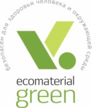 Опубликована стратегия экологического развития группы компаний ROCKWOOL