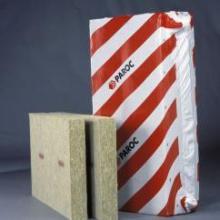 PAROC Linio 18 - новинка в серии продуктов для тонкослойных штукатурных систем