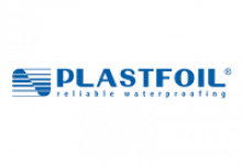 PLASTFOIL ® для нового отеля Hilton