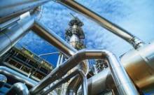 Правительство утвердило перечень процедур в строительстве сетей теплоснабжения