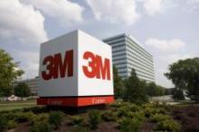 Принципы устойчивого развития в каждом новом продукте 3М