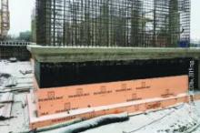 Реабилитационный центр с надежной тепловой защитой