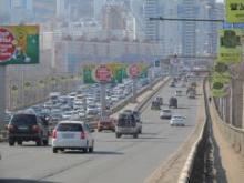 Ремонт Некрасовского путепровода начнется в апреле