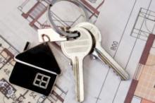 Россиян научат правильно покупать квартиры