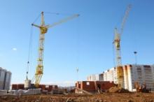 Рынок строящегося жилья в Санкт-Петербурге стабилизируется