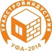 С 23 по 26 сентября в столице Республики Башкортостан г.Уфа пройдет традиционная международная выставка «Форум Уралстройиндустрия»