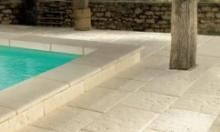 СибГард поможет предотвратить разрушение плитки от воды