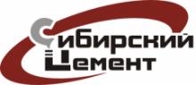 Сибирский цемент отправит Каменску 1.3 млн рублей