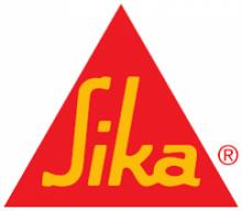 Sika открыла завод по производству сухих строительных смесей в Азербайджане