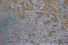"""""""Скрепа М500"""" – штукатурная гидроизоляция бетонных, каменных и кирпичных поверхностей"""