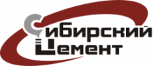 """Сотрудники """"Сибирского цемента"""" помогли детям из несостоятельных семей собраться в школу"""