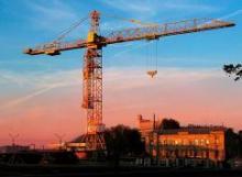 Сроки действия разрешительных документов в строительстве продлены на год
