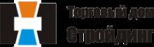 """ТД """"Стройдинг"""" предлагает профессиональную монтажную пену """"Эластик Илбрукс"""""""