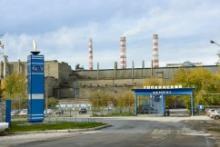 Топкинский цемент произвел миллион тонн цемента за 2014 год