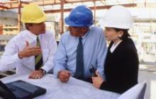 Участники строительного рынка хотят отказаться от национальных объединений