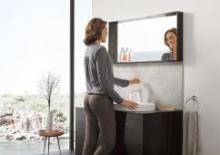 Uponor Decibel: шумопоглощающая канализация для комфортной жизни