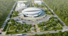 В Ингушетии появится первый в России аквапарк в стиле хай-тек