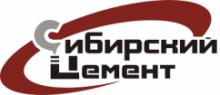 """В Кузбассе состоялось совещание представителей холдинга """"Сибирский цемент"""" по проблемам экологии"""