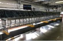 В Ясногорске проверят металлические кабеленесущие системы на безопасную рабочую нагрузку