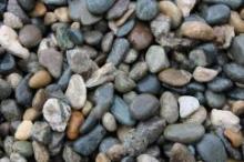 Власти ограничат импорт украинского гравия и щебня