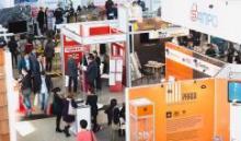 Выставка WorldBuild Ural 2018 получила поддержку Правительства Свердловской области и Администрации города Екатеринбурга