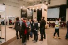 Завершилась Международная строительная выставка CITY BUILD RUSSIA 2019: главные акценты события