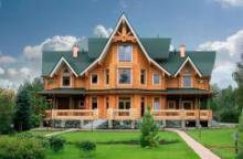 Земля под строительство домов вновь пользуется высоким спросом