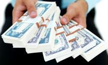 Списывание кредитов