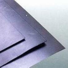 Набивка Герморум МГ-100С что это и для чего применяется